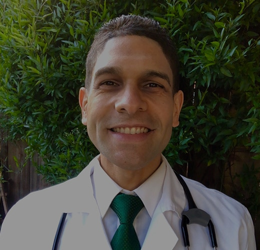 Image of doctor soler